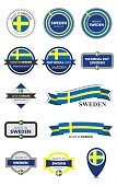 Making,Sweden,Seal - Stamp,Banner,made in,Rubber Stamp,Flag,Interface Icons,Button,Push Button,premium,Campaign Button,Connection,Day,Simplicity,Collection,Certificate,Set,Computer Icon,Quality Control,Inside Of,Award Ribbon,certified,Vector,Nordic Countries,Cross Shape,Yellow,Blue,Scandinavian,Stockholm,Frame,Made In Sweden,Swedish Flag,National Landmark,nation,Symbol,Sign,Insignia,Ribbon,Independence,Industry,Label,Elegance,Computer