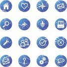 Grunge,Symbol,Choice,Scratching,Computer Icon,OK,Icon Set,Connection,Control,useful,Interface Icons,Control Panel,Adulation,users,Simplicity,Downloading,Web Page,Arrow Symbol,Searching,shortcuts,Discussion,House,Cancel,Illustrations And Vector Art,Computers,Vector Icons,Technology,Ilustration,Technology Symbols/Metaphors,Internet,Label,Key,Blue,Sign,Vector