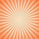 Sun,Shiny,Photographic Effects,Blurred Motion,Exploding,Circle,Pattern,Sun,Sunset,Sunbeam,Backgrounds,Abstract,Illustration,Vector,Backdrop,2015