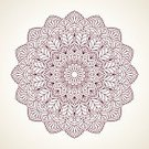 Mandala,India,Pattern,Henna Tattoo,Napkin,Mosaic,Decoration,Symmetry,Curly Hair,Geometric Shape,Ornate,Leaf,Backgrounds,Indian Culture,Flower Head,Circle,Cultures,Curled Up,Vector