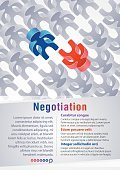 Bubble,Organization,Organized Group,Manager,Talking,Speech,Message,Article,Talk,Team,Teamwork,Agreement,Discussion,Text,Leadership,People,Community,Cooperation,Group Of People,Publication