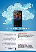 Technology,Mobility,Connection,Internet,Communication,Teamwork,Touch Screen,Message,Business,Multi Colored,Publication,Intelligence,Digital Display,Community,Equipment,Social Networking,Modern,Touchpad,Network Server,Article,Wireless Technology,Cloud Computing,Computer,Smart Phone,Data,Information Medium,Computer Network