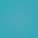 Geometric Shape,Textured,Circle,Colors,Style,Beautiful,Fashion,Banner,Creativity,Backgrounds,Pattern,Placard,Fashionable,Wallpaper,Computer Graphic,Futuristic,Elegance,Silver Colored,Multi Colored,Luxury,Turquoise - Gemstone,Ilustration,Art,Energy,Ideas,Concepts,Color Image,Simplicity,Covering,Decoration,Spotted,Design,Ornate,Textured Effect,Modern,Gray,Vibrant Color,Wallpaper Pattern,Eps10,Vector,Halftone Pattern,Toned Image,Image,Turquoise,Abstract