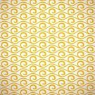 Design Element,Old-fashioned,Frame,Retro Revival,Color Image,Colors,Textile,Invitation,Print,Wallpaper Pattern,Textured,Decoration,Monochrome,Grunge,Striped,Abstract,Repetition,Fashion,Computer Icon,Wave Pattern,Backdrop,Backgrounds,1940-1980 Retro-Styled Imagery,Painted Image,Seamless,Yellow,Geometric Shape,Messy,Classic,Vector,Scrapbook,Greeting Card,Obsolete,Computer Graphic,Textured Effect,Art,Shape,Simplicity,Pattern,Shadow,Nostalgia,Frame,Ilustration,In A Row,Covering