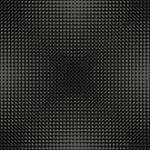Eps10,Energy,Spotted,Geometric Shape,Gray,Pattern,Luxury,Ilustration,Design,Ornate,Textured Effect,Vector,Simplicity,Concepts,Covering,Decoration,Dark,Style,Wallpaper Pattern,Elegance,Abstract,Painted Image,Futuristic,Computer Graphic,Image,Halftone Pattern,Creativity,Backgrounds,Color Image,Fashionable,Toned Image,Circle,Black Color,Banner,Beautiful,Modern
