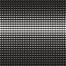 Backgrounds,Abstract,Circle,Vector,Halftone Pattern,Creativity,Pattern,Spotted,Computer Graphic,Ilustration,Backdrop,Remote,Decoration,Shape,gradation,Toned Image,Geometric Shape,Ornate,Textile