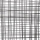 Striped,Drawing - Activity,Single Line,Drawing - Art Product,Wallpaper Pattern,Decoration,Grunge,Vertical,Stroking,Computer Graphic,Scribble,Abstract,Design,Straight,Textile,Human Hand,Pencil Drawing,Paintbrush,Paint,Vector,Canvas,Woven,Retro Revival,Style,Pattern,Black Color,Organization,Cross Shape,Geometric Shape,Shape,Grid,Continuity,Ink,Creativity,Wicker,Backdrop,Textured Effect,White,Part Of,Scratching,Old-fashioned,Netting,Backgrounds