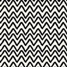 Striped,Doodle,Burlap,Distressed,Woven,Line Art,Boho,Geometric Shape,White,Wave Pattern,Textured Effect,Vector,Illustrations And Vector Art,Ilustration,Mottled,Horizontal,Art Product,Herringbone,Print,Backgrounds,Seamless,Pattern,Design,Wallpaper Pattern,Simplicity,Abstract,Chevron,Paint,Black And White,Rustic,Repetition,Zigzag,Black Color,ikat
