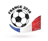 White,Tile,Abstract,Backgrounds,Style,Design,Referee,Europa,European Union Currency,Championship,Trophy,Competition,Ball,Play,Winning,Match,Football Cup,Sport Background,Drawing - Art Product,Isolated,Vector,Football,Textured Effect,Soccer,Cup,Euro Symbol,Scratching,Sport,Shape,Repetition,Computer Graphic,Surface Level,Concepts,Ideas,Scribble,France,2016,Flag,Black Color,Pencil Drawing,Shadow,Seamless,Host Country,Striped,Competitive Sport,Creativity,Soccer Ball,Textured,Symbol,Sphere,Wrapping,hand drawn