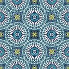 Floral Pattern,Cards,Abstract,Newspaper,Ethnic Music,Placard,Collection,Drawing - Art Product,Frame,Curve,Picture Frame,Snowflake,Plan,Ottoman Empire,Ilustration,Indigenous Culture,Effortless,Flower,Mandala,Rag,Community,Motivation,Paganism,Single Flower,Islam,Bohemia,Decoration,Invitation,Spirituality,Ethnic,Pakistan,Document,Henna Tattoo,Paper,Ottoman,Frame,Ornate,Textile,Circle,Construction Frame,Ammunition,Greeting Card,Banner,Symbol,Periodic Table,Design Element,template,Vector,Identity,Part Of,Drawing - Activity,Old-fashioned,Pencil Drawing,Gypsy,Mystery