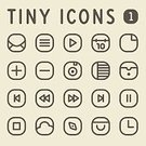 Cloudscape,Video,Icon Set,Computer Icon,Connection,Simplicity,Small,Collection,Menu,Time,Zoom,Camera - Photographic Equipment,Shopping,File,Document,Compass,Calendar,template,Clock,Notebook,Envelope,Control,Photography,Retail,Music,Vector,Business,Shape,Interface Icons,Thin,Symbol,Set,Mail