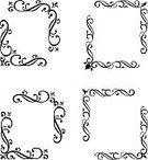 Frame,Picture Frame,Floral Pattern,Decoration,Angle,Frame,Ornate,Scroll,imagery,Pencil Drawing,Shape,Scroll,Leaf,Architectural Revivalism,Design,Plan,Back Lit,filigree,Placard,Scroll Shape,Corner,Corner Marking,In A Row,Symbol,Christmas Ornament,Victorian Architecture,Cutting,accent,Retro Revival,Black Color,Christmas Decoration,Paintings,Abstract,Decor,Part Of,Antique,Curve,Fashion,Dividing Line,Image,Drawing - Art Product,Banner,Sign,Silhouette,Swirl,Label,Vector,Document,Pattern,Style,Elegance,Art,Corner,Newspaper,Gothic Style,Design Element,Backgrounds,Striped,Painted Image,Waiting In Line,Single Line,Old-fashioned,Computer Graphic,Accent,Ilustration,Victorian Style,Clip,Knick Knack,Paper