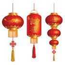China - East Asia,Symbol,Backgrounds,Celebration,Design Element,Lighting Equipment,Computer Graphic,Holiday,New,East,Fu,Characters,Religion,Year,Event,Dragon,Painted Image,Lantern,Facial Tissue,East Asian Culture,Vector,Hieroglyphics,Japanese Culture,Design,Decoration,Oriental,Isolated,Happiness,Sign,Prosperity,Moon,Cultures,Paper,Chinese Culture,Red,Luck,White,Ilustration,Greeting,Gold Colored,Set,Classic,Traditional Festival,Japan,Asia,Electric Lamp