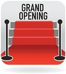 Invitation,Red Carpet,Staircase,Red,Event,Celebration,Infographic,Steps,Sparse,roll out,Sign,Symbol,Party - Social Event,Ribbon,Vector,Ilustration,Award Ribbon,Opening Ceremony,Computer Icon,Black And White,Rolling Out,Simplicity,Gala,Stage Theater,Design Element,Design,Text,Black Color,template,Typescript,Carpet - Decor