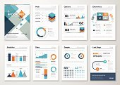 Presentation,Brochure,Flat,Flyer,Vector,Business,Number,Data,Population Explosion,People,Chart,Abstract,Web Page,Typescript,Corporate Business,Symbol,template,Internet,Design,Sign,Magazine,Set,Collection,Orange Color,Growth,Computer,Modern,Graph,Magazine - Firearms,Printout,Banner,Ilustration,Plan,Blue,Commercial Sign,Computer Graphic,Design Element,Visualization,Eyesight,Backgrounds,Document,Infographic