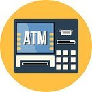 ATM,Vector,Customer,Giving,Computer Icon,Currency,Finance,Inserting,Loan,Buying,Removing,Ilustration,Greeting Card,debit,Safety,Buy,Password,Computer Monitor,Automatic,Service,E-commerce,Equipment,Bank Teller,Credit Card,Paying,Bank Deposit Slip,Exchange Rate,Building Exterior,Security,Coin Bank,Banking,Connection,Flat,Automated,Machinery,Dollar,Coding,Exchanging
