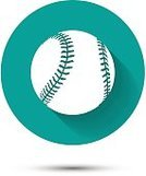 Baseballs,Baseball - Sport,Symbol,sports ball,Sports League,Team Sport,Professional Baseball,Activity,Speed,fastball,outdoor sport,Sports Icon,Single Object,USA,Heap,Sign,Vector,Ilustration,Minor League Baseball,Equipment,Sport,hard ball