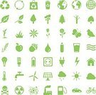 Symbol,Nature,Tree,Environment,Computer Icon,Wheat,Globe - Man Made Object,Vector,Seedling,Solar Panel,Infographic,Sign,Bird,Grass,Flat,Power,Light Bulb,Recycling,Fuel and Power Generation,Paper Bag,Factory,Drinking Water,Bicycle,Electricity,Leaf,Innovation,Electric Plug,Lighting Equipment,Solar Battery,energy-saving,Nuclear Power Station,Multi-generation Family,Energy,Set,Fossil Fuel,Plant,Life,Lifestyles,Organic,Butterfly - Insect,Flower,Car,Pollution,bionomics,Water,Wind Turbine,Battery,Light - Natural Phenomenon,Outlet,Ecol