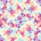 Triangle,Hexagon,Seamless,Two-dimensional Shape,Pattern,render,Abstract,Bleached,Fracture,Broken,Computer,Angle,Facet,Design Element,Computer Graphic,Square,Design,Old-fashioned,Ornate,Part Of,Change,Wallpaper Pattern,Decoration,Retro Revival,Geometric Shape,Vector,Backgrounds,Grid,parallelepiped,Modern,Spectrum,Low-poly,Polyhedron,Decor,Repetition,Low Poly,Shape,Three Dimensional,Mosaic,Multi Colored,University