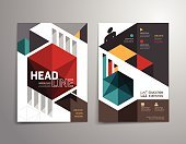Real Estate,Brochure,Poster,Vector,Marketing,Inspiration,Creativity,template,Symbol,Content,Education,Business,Text,Skyhawk,Backgrounds,Paper,Plan,Flyer,Pattern,Concepts,Internet,Blank,Book,Industry,Corporate Business,Document,Publication,Computer Icon,Ilustration,Digital Display,Computer Graphic,Infographic,Design,Book Cover,Page,Magazine,Presentation,Report,Ideas,Annual,Geometric Shape,Billboard,Promotion,advertise,Newspaper Headline,Art Product