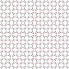 Modern,Wallpaper Pattern,Ornate,Backdrop,Backgrounds,Repetition,Vector,Geometric Shape,Ilustration,Textured Effect,Pattern,Abstract