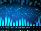 Financial Figures,Produced,Internet,Digital Display,Report,Marketing,Block Shape,Strategy,The Media,Concepts & Topics,Technology,Diagram,Financial Report,Finance,Growth,Horizontal,Stock Market Data,Photography,Digitally Generated Image,Organization,Interest Rate,Business Strategy,Planning,Analyzing,Capital Letter,Business,Frequency,Infographic,2015,No People,Chart,Graph,Concepts,Stock Market and Exchange,Organizations,Flow Chart
