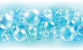 Backgrounds,Water,Oxygen,Abstract,Brochure,Defocused,Invitation,Business,Congratulating,Sea,Decoration,Page,Greeting Card,Shopping,foams,Education,Air,Wallpaper Pattern,Glowing,Bubble,Heading the Ball,Underwater,Holiday,Transparent,Banner,Placard,Magic,Marketing,Commercial Sign,Seamless,Frame,Billboard,Magazine,Shiny,Pattern,Web Page,Blue,Vector,footer,Ilustration,template,Science