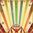 Cabaret,Traveling Carnival,Carnival,Circus Tent,Backgrounds,School Carnival,Brochure,Event,Birthday,Retro Revival,Star Shape,Greeting Card,Square,Invitation,Ribbon,Message,Stage Theater,Circus,Multi Colored,Nightlife,Entertainment,Party - Social Event,Celebration Event,Exhibition,Amusement Park,Theatrical Performance,Postcard,Celebration,Traditional Festival,1940-1980 Retro-Styled Imagery,Spotlight,Performing Arts Event,Poster,Flyer,Rainbow Color,Old-fashioned,Sunbeam,Advertisement,Revue,Textured Effect,Brushed,Grained,Entertainment Tent,Art,Copy Space,Performance,Design Element,Dirty