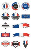 French Flag,France,made in,Ribbon,nation,Set,premium,Europe,European Union,Label,Flag,Industry,Independence,Button,Frame,Push Button,certified,Computer,Paris - France,Computer Icon,Insignia,Simplicity,Made In France,National Landmark,Elegance,Making,Banner,Seal - Stamp,Interface Icons,Campaign Button,Rubber Stamp,Award Ribbon,Connection,Day,Collection,Certificate,Symbol,Vector,Sign,Inside Of,Made By FRANCE