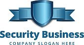 Protection,Detective,Computer Network,Security,Badge,heraldic,Insignia,Concepts,Office Worker,Cyber Crime,Ribbon,Creativity,Blue,Symbol,Identity,Banner,Vector,Surveillance,Service,Cyber Security,Shield,Security System,Design,New Business,Business,Sign,Retro Revival