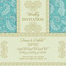 Old-fashioned,Vector,Retro Revival,Invitation,Honeymoon,Floral Pattern,Classic,East Asia,Holiday,Victorian Style,Book Cover,template,Wedding Background,The Past,Abstract,Engagement,Pastel Drawing,Single Flower,Blue,Indian Culture,Christmas Decoration,Christmas Ornament,Invitation Template,Decoration,East Asian Culture,Indian Ethnicity,Greeting,Feather,Textured Effect,Flower,Oriental,Petal,Tracery,Engagement Ring,Arabic Style,Simplicity,Married,Cultures,East,Rococo Style,Pastel Colored,Renaissance,Postcard,Greeting Card,Ancient,Vignette,Antique,Design,Cucumber,Turquoise,Beige,Persian Culture,Curled Up,Turkish Culture,Asian Ethnicity,Backgrounds,Ilustration,Pattern,Nature,Turkey - Middle East,Wedding