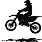 Sport,Motorcycle,Riding,Riding,Jumping,Sports Race,Silhouette,Mountain Bike,Vector,Engine,Biker,Motorcycle Racing,Action,Championship,Competitive Sport,Sidecar Motocross Racing,Danger,Driving,Sports Helmet,freeride,Mud,Triumph,Competition,Fuel and Power Generation,Male,Motorsport,Ilustration,Flying,Men,Freedom,Extreme Sports,Gear,Cycle,Speed,Motocross