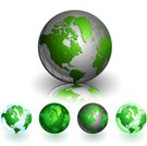 Globe - Man Made Object,Earth,Green Color,Planet - Space,World Map,Metal,Recycling Symbol,Map,Recycling,Global Communications,Religious Icon,Vector,Sphere,Transparent,Healthy Lifestyle,Chrome,Environment,Glass - Material,USA,Environmental Conservation,Grass,Growth,Pollution,Europe,Nature,North America,The Americas,Cartography,Computer Icon,Shiny,Biology,countries,New Life,Asia,Environmental Damage,Antarctica,South America,nature preserve,continents,Alertness,save the planet,Africa,Transportation,Isolated Objects,Isolated On White,Green Waste,Illustrations And Vector Art
