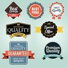 Label,Advice,Percentage Sign,Giving,Vector,Retail,Symbol,Badge,Shape,Security,Business,Ilustration,Currency,Group of Objects,Choice,Insignia,premium,Computer Graphic,Selling,Connection,Merchandise