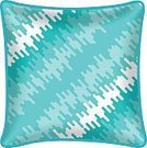Cushion,Indoors,Inside Of,Personal Accessory,Backgrounds,Home Interior,Domestic Life,Elegance,Comfortable,Luxury,Variation,Multi Colored,Geometric Shape,Square,Consoling,Sparse,Close-up,Rope,Collection,Striped,Square Shape,Colors,Decoration,Softness,Textile,Pattern,Ornate,Style,Fashion,Pillow,Decor,Bedding,Gray,Set,Simplicity,Choice,Chevron,Design,String,accent,Relaxation