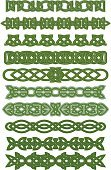 Celtic Culture,Celtic Style,Retro Revival,Republic of Ireland,Cult,Ancient,Scroll Shape,Tattoo,Part Of,Design Element,Vector,Ethnic,Symbol,Backgrounds,Sign,Totem Pole,Indigenous Culture,Decoration,Insignia,celt,Scottish Music,Obsolete,Abstract,Spirituality,gaelic,Green Color,Irish Culture,Old-fashioned,Silhouette,Folk Music,The Past,Design,Pattern,Tied Knot,Frame,Tracery,Medieval,Shape,Cultures,Motivation,Isolated,Intricacy,Religion,Scottish Culture,Paranormal,Computer Graphic,Old,Ornate