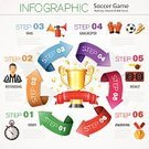 Scoreboard,Sport,Soccer,Ball,Soccer Ball,Vector,Flat,Infographic,Three-dimensional Shape,Cup,Set,Award,Medal,Glove,Aspirations,Clock,Whistle,First Place,Winning,Gold Colored,Computer Icon,Ideas,Arrow Symbol,Ribbon,Referee,Cartography,Choice,Sign,Single Step,Planning,Football,Symbol,Boot,Stopwatch,Goalie,Gold,Vuvuzela,Trophy,Success,Arranging,Organization