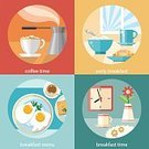Table,Symbol,Domestic Kitchen,Food,Computer Icon,Icon Set,Cultures,Eggs,Menu,Art,Sign,Spoon,Meal,Green Color,Espresso,Text Messaging,Billboard Posting,Aromatherapy,Time,Cafe,Design,Coffee - Drink,Coffee Crop,Little Boys,Morning,Backgrounds,Store,Mug,Flat,Cup,Breakfast,Vector,Tea - Hot Drink,Gourmet,Coffee Break,Painted Image,Caffeine,Poster,Concepts,Lunch,Men,Set,Coffee Cup,Close-up,Text,Drink,Ilustration,Restaurant,Dinner,Family,Alcohol,Heat - Temperature,White,Workshop,Eat,Animal Egg,Ideas