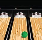 Winning,Running Track,Success,Speed,Action,Lane,Sphere,Relaxation,Leisure Activity,Vector,Ball,Bowl,Knocking,Long Exposure,Activity,Bowling Pin,Championship,Bowling,Event,Hitting,Concepts,Energy,Target,Shadow,Play,Hardwood,Recreational Pursuit,Sport,Flooring,Rolling,Single Object,Leisure Games,Lawn Bowling,Bowling Strike,Match - Sport,Competitive Sport,Ten Pin Bowling,Aiming,Equipment,Playing,Fun,Roadside,Competition,Aspirations,Wood - Material,Challenge,Shooting at Goal,Vitality,Ideas,Straight Pin