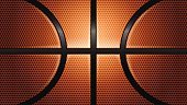 Basketball,Basketball - Sport,Backgrounds,sports and fitness,Shape,Exercising,Outdoors,Professional Sport,Vector Backgrounds,Team Sport,Relaxation Exercise,Teamwork,Vector,Sports Team,Playing,Competitive Sport,Leisure Games,Basketball Tournament,Ilustration,Sphere,Ball,Sport,Design Element,Team,Track And Field Athlete,Symbol,Computer Graphic,Recreational Pursuit,Match - Sport,indoor sport,Street Ball,Competition,The Olympic Games