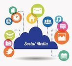 Social Networking,Backgrounds,Computer,Sign,Design,Internet,Business,Design Element,Shopping,E-commerce,Abstract,Advice,Symbol,Connection,Ilustration,Concepts,The Social Network,Technology,Marketing,Collection,Icon Set,Global Communications,Multimedia,People,Social Issues,Communication,Vector