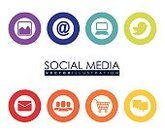 Social Networking,Backgrounds,Communication,Social Issues,Multimedia,Global Communications,People,The Social Network,Marketing,Collection,Technology,Concepts,Ilustration,Icon Set,Symbol,Advice,Design Element,Abstract,Shopping,E-commerce,Connection,Internet,Design,Business,Sign,Computer,Vector