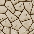 Tile,Material,Architecture,Ilustration,Wallpaper Pattern,Brick,stone texture,Abstract,Construction Industry,Cobblestone,Pattern,Vector,Stone Material,seamless pattern,Art,Backgrounds,Seamless,Wall,Rock and Roll