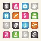 Symbol,Doctor,Computer Icon,Medical Exam,Human Ear,Hospital,Icon Set,Healthcare And Medicine,Nurse,Human Nose,Patient,Medicine,Anatomy,Laboratory,Stethoscope,Recovery,Cartoon,Vector,Letter H,Sensory Perception,Science,Breast Cancer Awareness Ribbon,Human Bone,Surgeon,Breast Cancer,Interface Icons,Ilustration,Hospital Ward,Cell,Human Cell,Scalpel,Black Color,Gray,Pink Color,Surgical Scissors,Biology,Blue,Green Color,Palm,Ribbon,Physiology,Shock,Serum Sample,Color Gradient,Silver Colored,Glowing,Abundance,Brown,Human Internal Organ