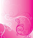 Pink Color,Swirl,Fairy,Backgrounds,Floral Pattern,Scroll Shape,Abstract,filigree,Growth,Baroque Style,Fashion,Ribbon,Decoration,Silhouette,Vector,Modern,Color Image,Design Element,Design,Curve,Creativity,Computer Graphic,Clip Art,Paint,Luxury,Old-fashioned,Elegance,Beauty,Shape,Art,New,Ilustration,Ornate,Visual Art,Arts Abstract,Arts And Entertainment,Arts Backgrounds,Vignette,Image,Leaf,Cartouche