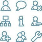 user,Symbol,users,Computer Icon,Icon Set,Organization,New,Map,comment,Web Page,Connection,Internet,Service,Add,Work Tool,Order,Spanner,Blue,Bubble,Sign,Data,Interface Icons,Wrench,Delete Key,Striped,Choice,Cancel,Control,Vector Icons,Technology,Technology Symbols/Metaphors,Computers,Vector,Illustrations And Vector Art
