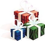 Decoration,Design,Element For Design,vector illustration,Computer Icon,Pattern,Vector,Box - Container,Packaging,Holiday,Shawl,Wrapping Paper,Gift