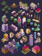 Cartoon,Animated Cartoon,Urban Scene,City,Map,Cartography,Isometric,Building - Activity,Construction Industry,Hospital,Three-dimensional Shape,Factory,Office Building,Built Structure,Industry,Borough Of Industry,Three Dimensional,House,Market Stall,Business,Transportation,Retro Revival,Car,Town,Cityscape,Apartment,Office Interior,Planning,Pattern,Plant,Mansion,Computer Graphic,Church,Ilustration,Design,City Life,Community,Home Interior,Plan,Residential District,House,Collection,Pastel Colored,Old-fashioned,Non-Urban Scene,Skyscraper,Remote,Pastel Drawing,Mode of Transport,Symbol,Simplicity,Residential Structure,Pastel Crayon,Isolated,Tree,Design Professional,template,Architecture,Multi Colored,Building Exterior,Direction,Street,Computer Icon,Flat,Industrial,Vector