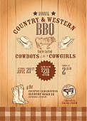 Brown,National Holiday,Barbecue Grill,Star Shape,Summer,Bull - Animal,Beef,Barbecue,Invitation,Party - Social Event,Food,Grilled,Vector,Fourth of July,Celebration,American Culture,Rib,July,White,Design,Roasted,Cow,Slow Cook,Country and Western Music,Design Element,Meat,Front or Back Yard,Ilustration,Backgrounds,Text,Textured,Event,Picnic