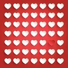 Ideas,Love,Married,Multi-Layered Effect,Red,In A Row,Cute,Image,Togetherness,Heart Shape,Girlfriend,Wallpaper Pattern,Valentine's Day - Holiday,Computer Graphic,Greeting,Valentine Card,Happiness,Husband,Symbol,Couple,Celebration,Emotion,Gift,White,Wife,Greeting Card,Boyfriend,Romance,Shape,Bonding,Paper,Backgrounds,Anniversary,Vector